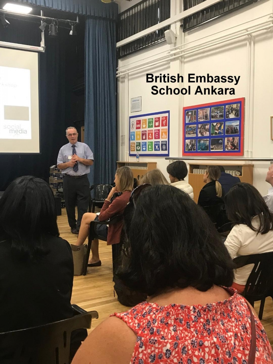 British-Embassy-School-Ankara-2019